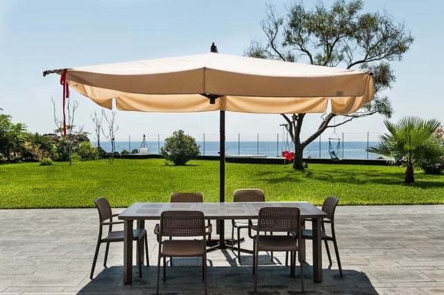 VSiciliaanse Strandvakantie Bij Acireale Appartement Met Zwembad 2