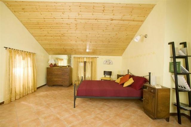 Vakantie Appartement 5 Personen Cagli 12