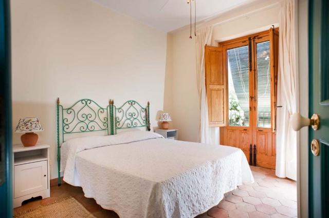 Vakantie Appartement Sicilie Direct Aan Zee Archirafi 12