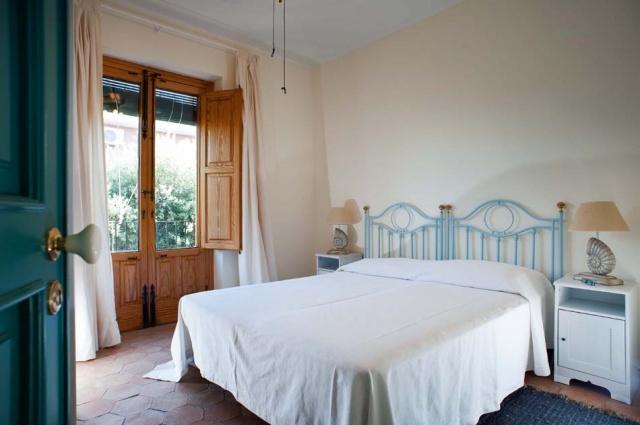Vakantie Appartement Sicilie Direct Aan Zee Archirafi 13