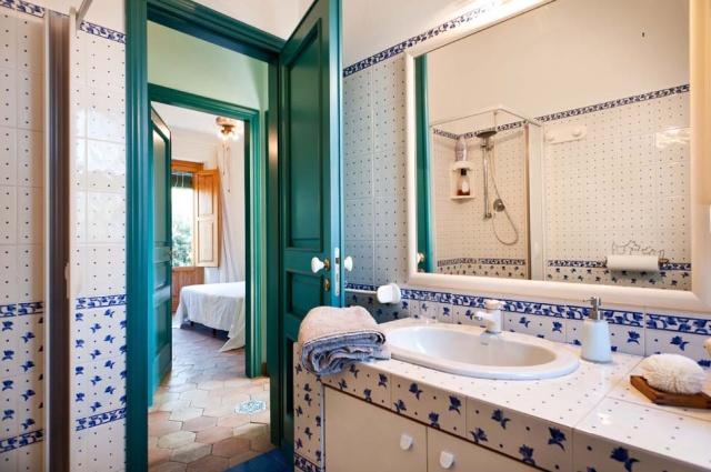 Vakantie Appartement Sicilie Direct Aan Zee Archirafi 14