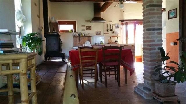 Vakantieappartement In Villa Met Zwembad 20