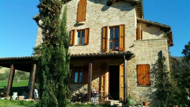 Vakantieappartement In Villa Met Zwembad 5
