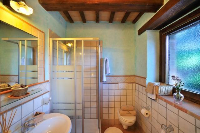 Villa 10 Personen Zuid Le Marche Zwembad 10