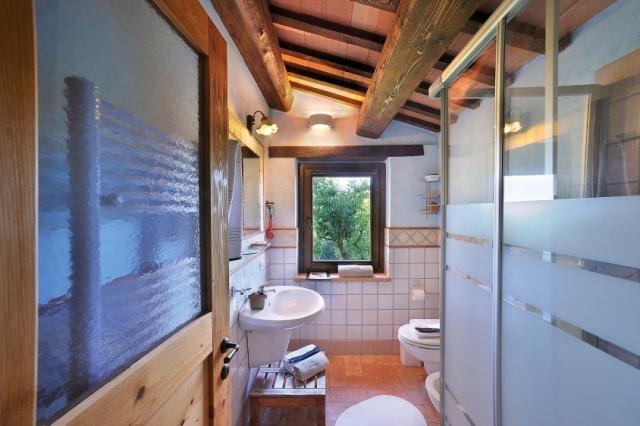Villa 10 Personen Zuid Le Marche Zwembad 8