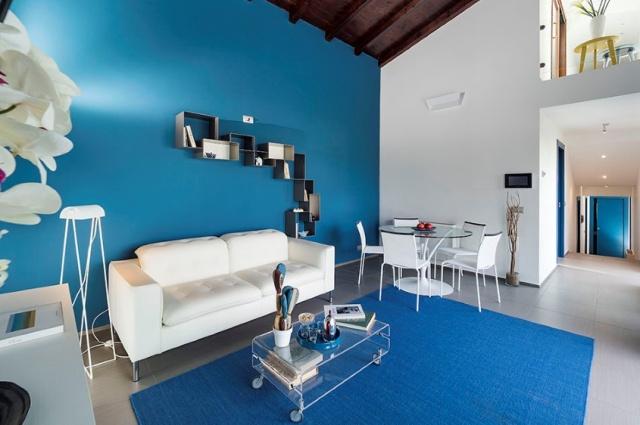 Villa 100m Van Zee Cefalu Sicilie 14