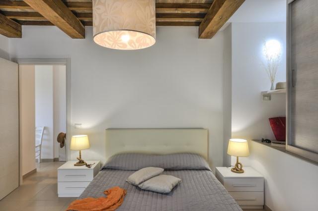 Villa Noord Le Marche 12