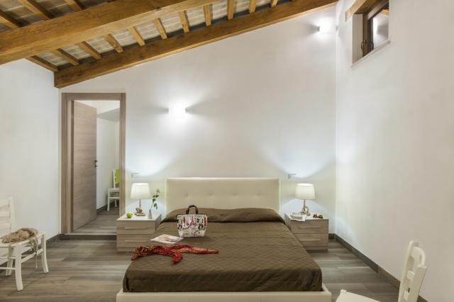 Villa Noord Le Marche 2