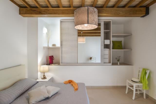 Villa Noord Le Marche 6