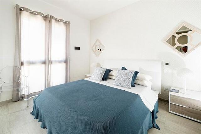 Villa Aan Zee Zuid Puglia 30