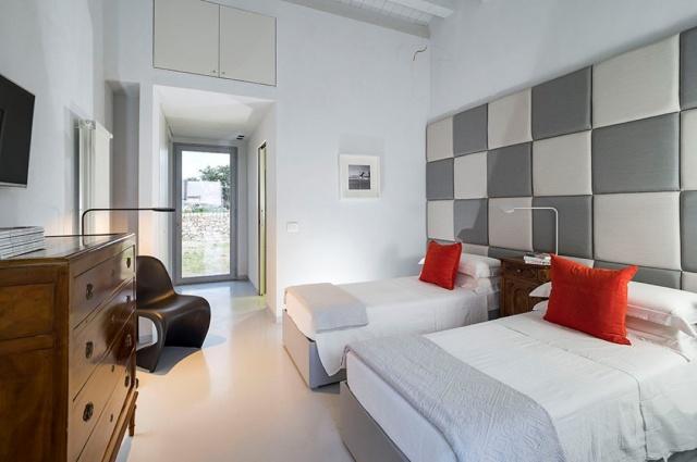Villa Bij Ragusa Sicilie 30
