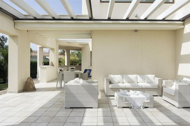 Villa Direct Aan Zee Sicilie 10