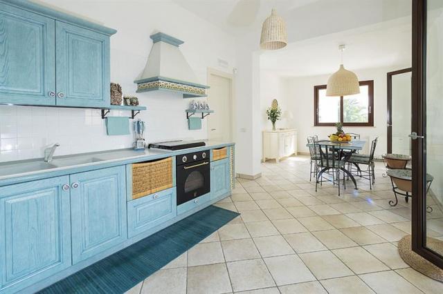Villa Direct Aan Zee Sicilie 26