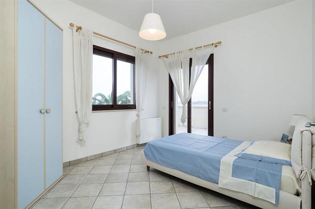 Villa Direct Aan Zee Sicilie 33