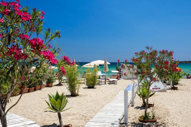 Villa Direct Aan Zee Sicilie 44