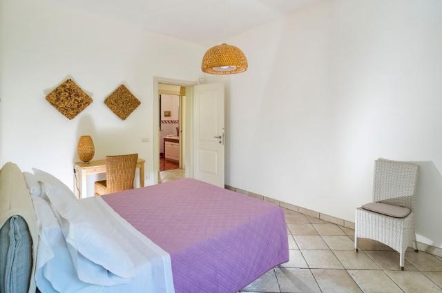 Villa Direct Aan Zee Sicilie 49