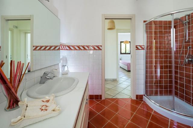 Villa Direct Aan Zee Sicilie 50