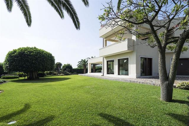 Villa Direct Aan Zee Sicilie 7