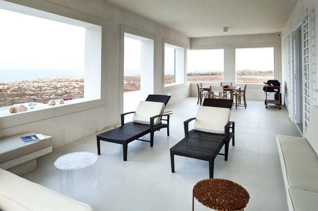 Villa Direct Aan Zee Zuid Sicilie 11