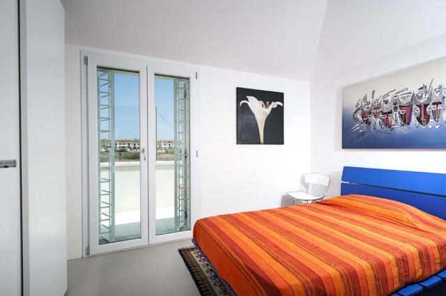 Villa Direct Aan Zee Zuid Sicilie 22
