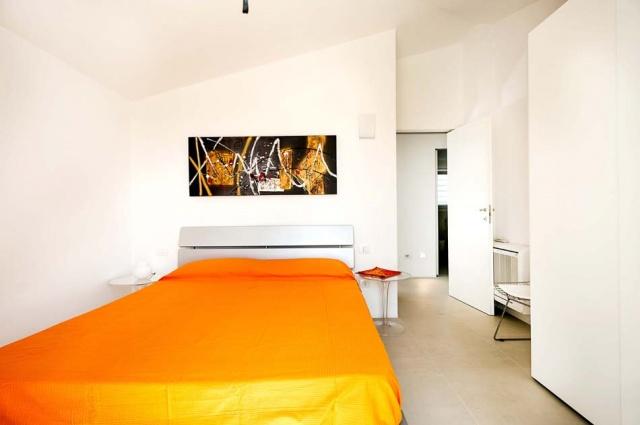 Villa Direct Aan Zee Zuid Sicilie 23