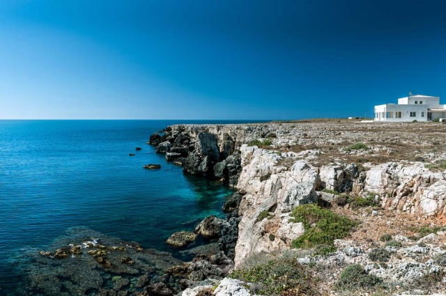 Villa Direct Aan Zee Zuid Sicilie 5