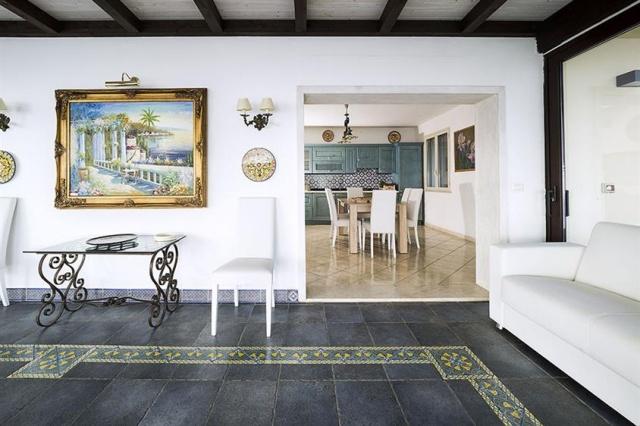 Villa Geweldige Uitzichten Taormina 19