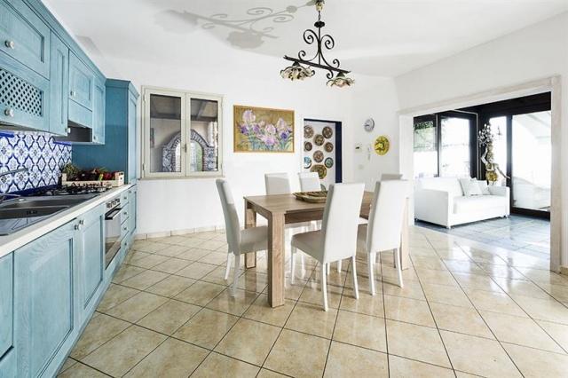 Villa Geweldige Uitzichten Taormina 20