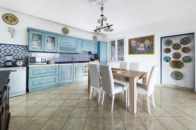 Villa Geweldige Uitzichten Taormina 21