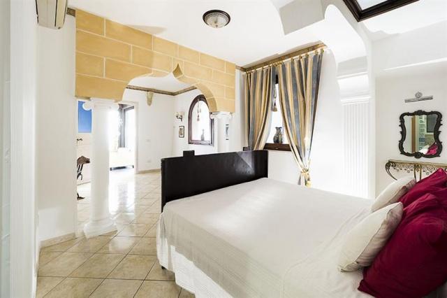 Villa Geweldige Uitzichten Taormina 30