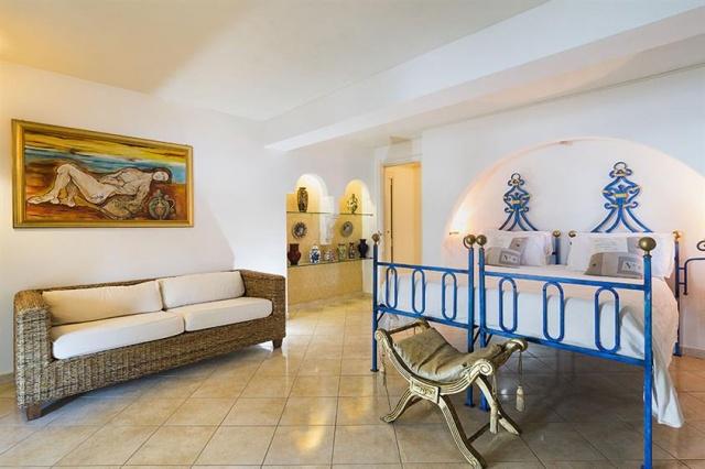 Villa Geweldige Uitzichten Taormina 33