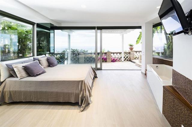 Villa Geweldige Uitzichten Taormina 37