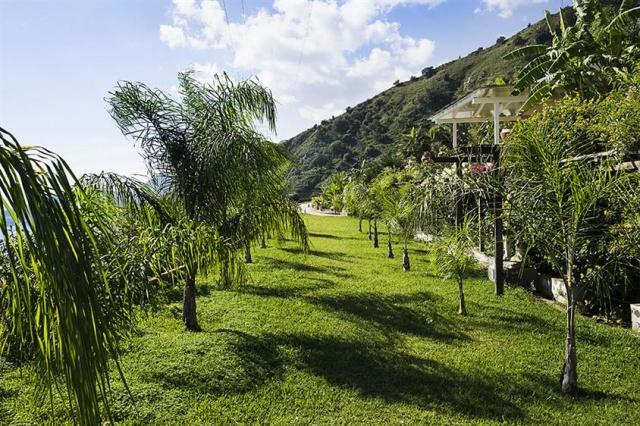 Villa Geweldige Uitzichten Taormina 9