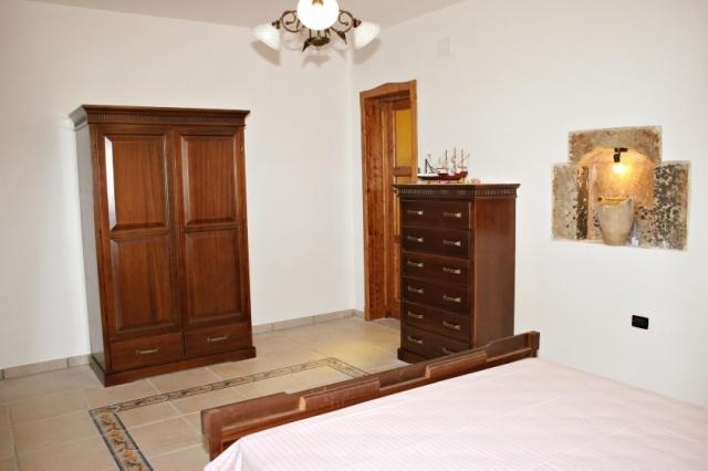 Villa In Zuid Puglia 36
