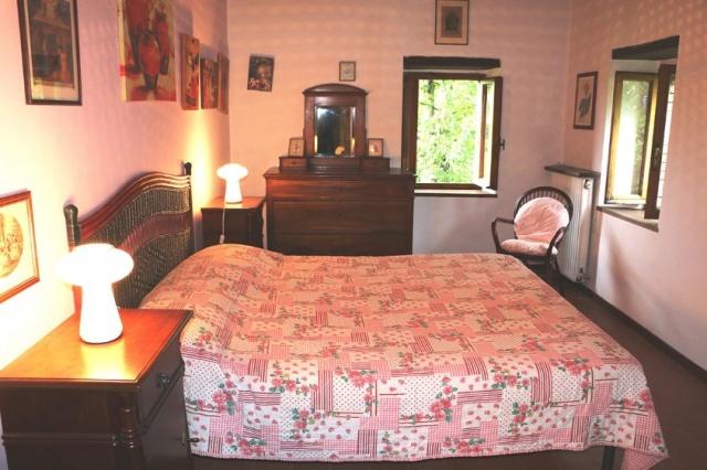 Villa Le Marche Sibillini 16