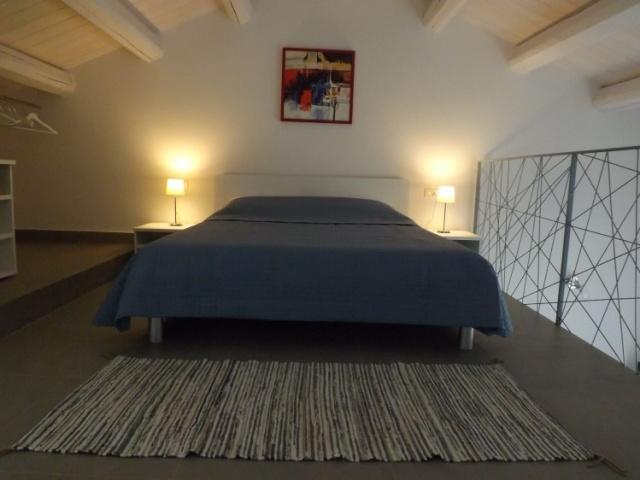 Villa Met 4 Appartementen Zwembad Filottrano 13