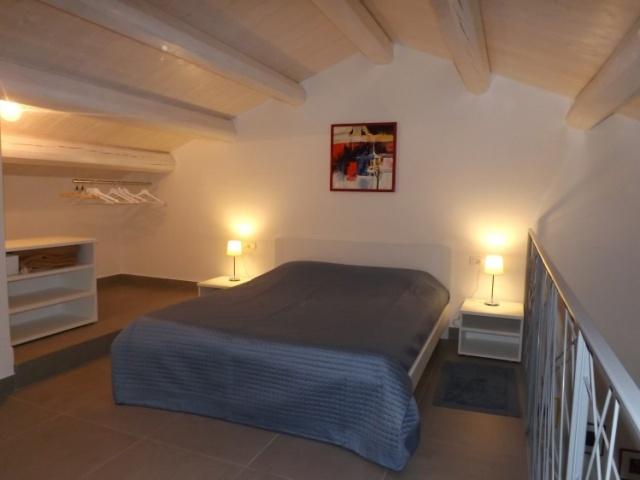 Villa Met 4 Appartementen Zwembad Filottrano 13a