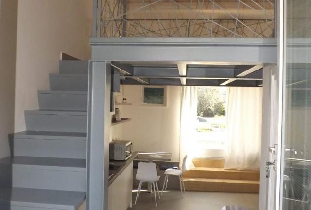 Villa Met 4 Appartementen Zwembad Filottrano 17a