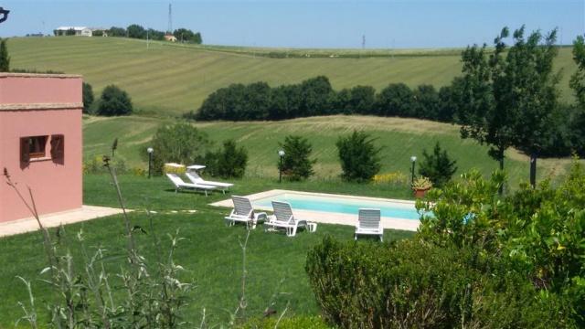 Villa Met Zwembad 15km Van Zee 21