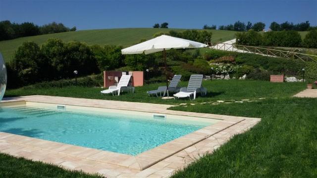 Villa Met Zwembad 15km Van Zee 31