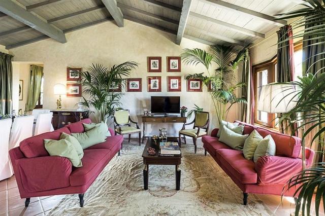 Villa Vlakbij Strand Sicilie 12