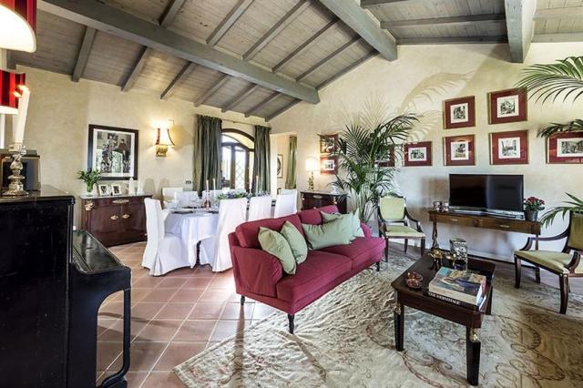 Villa Vlakbij Strand Sicilie 13