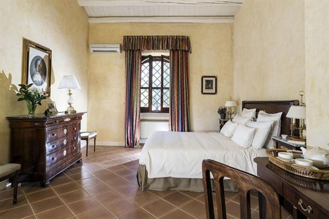 Villa Vlakbij Strand Sicilie 23