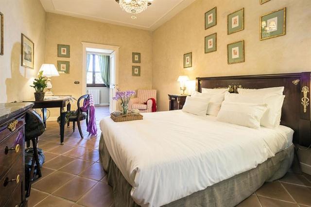 Villa Vlakbij Strand Sicilie 29
