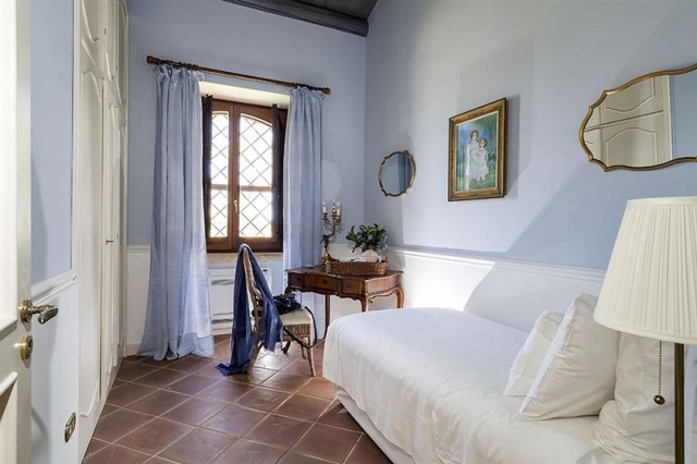 Villa Vlakbij Strand Sicilie 37