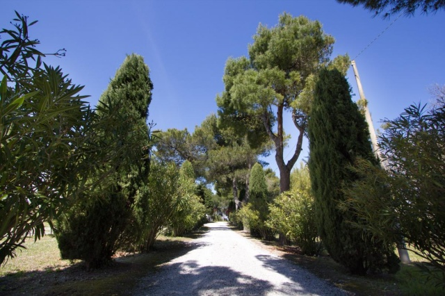 Villa Vlakbij Zee In Le Marche 2
