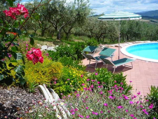 Villa Voor 2 Personen In Abruzzo 45