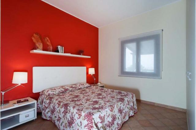 Villa Voor 8p Noord Sicilie 18