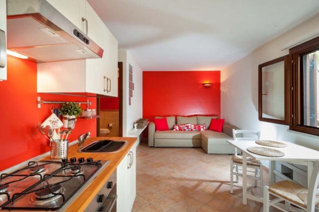 Villa Voor 8p Noord Sicilie 22
