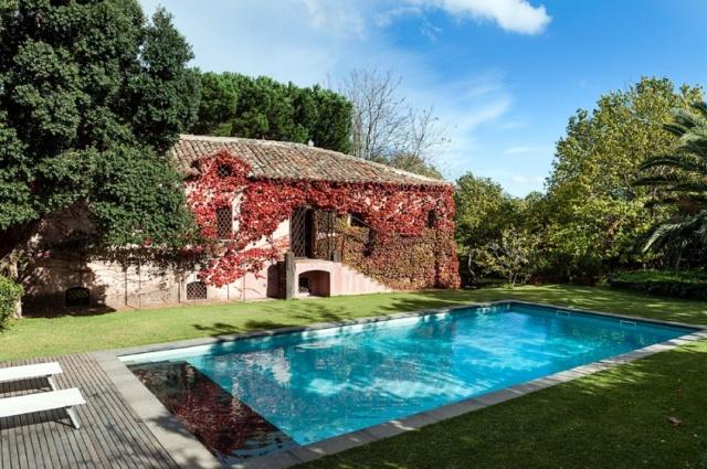 Villa Zwembad Catania Etna 2